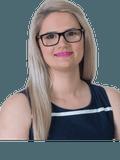 Michelle Osmond, JMO Property Group - PARADISE POINT
