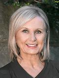 Margaret Cholinska, McGrath - Epping