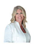 Mandy Britt, RBR Property Consultants - Coolangatta