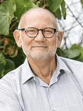 Patrick Reed, McGrath Estate Agents - NOOSA