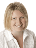 Sara Doig, Cockburn Central Property Executives - Atwell