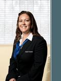 Shona King-Goddard, David Evans Real Estate - Rockingham