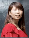 Jasmine Zhao, J&L Global