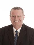 Andrew Fonteneau, Professionals Stirling Clark - Forrestfield