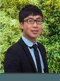 Victor Zhang, ASL Real Estate - Doncaster