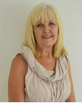 Robyn Opperman, Noosa Real Estate - NOOSA HEADS