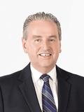 Graeme Callen, Gary Peer & Associates - Caulfield North