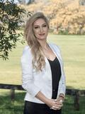 Sanaz Sanaei, Coronis - Coorparoo