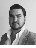 Andrew Best, Fresh Property Agents - Rouse Hill