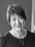 Laura Hao, LJ Hooker - St Peters (RLA 61345)
