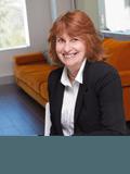 Helen Brennan, Independent Property Group - Belconnen