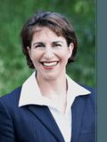 Alison Zandegu, Buckingham & Company Estate Agents - Diamond Valley