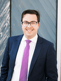 Tom Breen, Nelson Alexander Real Estate - Northcote