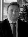 Jacob McFarlane, Noel McFarlane Real Estate - Cardiff