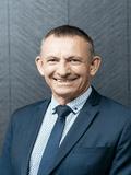 Phillip Muller, Kore Property Group - Heathcote