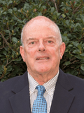 Jim Richardson, Eview Group - South East