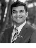 Varun Vagdhan, Reliance Real Estate Melton - MELTON