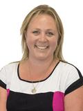 Tracey Magnusson, Bella Coastal Property - Milton