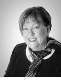 Cheryl Bromley, @realty -  .                   .