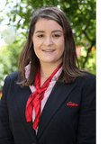 Amy Walker, Elders Real Estate - Burnie