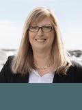 Lyn Papagiannis, Phil McMahon Real Estate - GLENELG (RLA 60113)