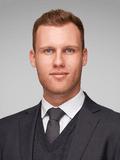 Igor Nujic, William Porteous Properties International Pty Ltd - Dalkeith