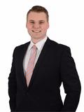 Matt Wigger, McDonald Partners