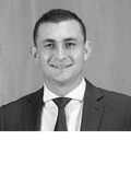 Igor Jugovic, Manor Real Estate - Baulkham Hills