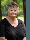 Margaret Reynolds, Civium Property Group