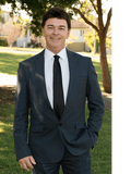 Nick Foster, Belle Property - Carina