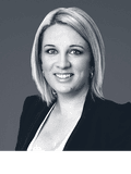 Colleen Dubois, O'Brien Real Estate Carrum Downs - CARRUM DOWNS