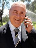 Tony Colosi, Ray White - Elizabeth RLA217965