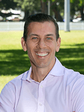 Damien West, McGrath - Newtown