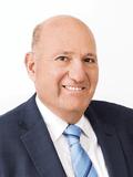 Rafi Joffe, Gary Peer & Associates - Caulfield North