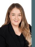Bridget Harkin, Airey Real Estate - Subiaco