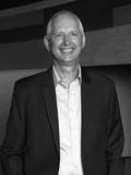 Rob Szosta, Stone Real Estate Turramurra - TURRAMURRA