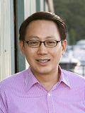 Adam Wong,