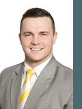 Jordan McDonagh, Ray White - Whiteman & Associates