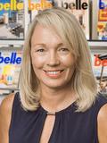 Amanda Moore, Belle Property - Thirroul