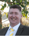 Michael Studd, Ray White - Pakenham