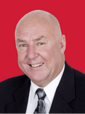 Robin Schneider, McGees Property - West Perth