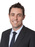 David Murphy, David Murphy Real Estate - Mosman