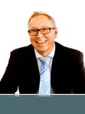 Todd Houghton, Raine & Horne - North Sydney