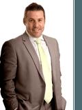 Ben Ciocca, Provincial Real Estate - Kalamunda