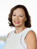 Correen Mackay, Laguna Real Estate - Noosa Heads