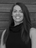 Katrina McMillan, Living Here Cush Partners - TENERIFFE