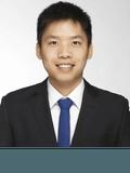 Gabriel Leung,