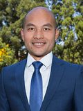 Eric Lim, LITTLE Real Estate