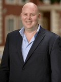 Jarrod van Haasteren, REAL Estate Agents Group - Pt Adelaide Salisbury