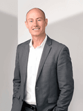 Stuart Svec, hockingstuart - Mount Waverley